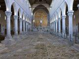 Aquileia02