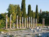 Aquileia03