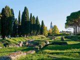 Aquileia05