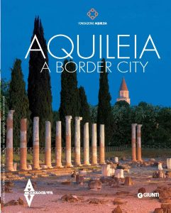 Pages from Aquileia_a_border_city