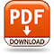 download_pdf - Copy